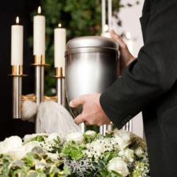 tranchinaefigli-onoranze-funebri-cremazione-ceneri-dispersione
